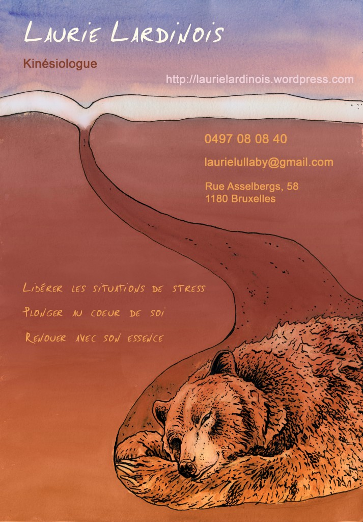 L'ours 11bis