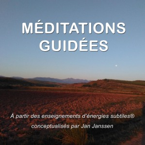 Meditations_cd ciel terre